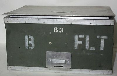 HOTLOCK  Catering Food Warmer Portable Ex Military-MOD  - FREE DELIVERY