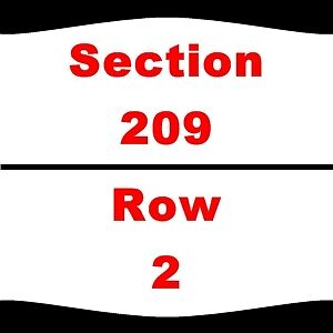 1-8 TIX 4/14 Indiana Pacers v WAS Wizards Bankers Life Fieldhouse 229
