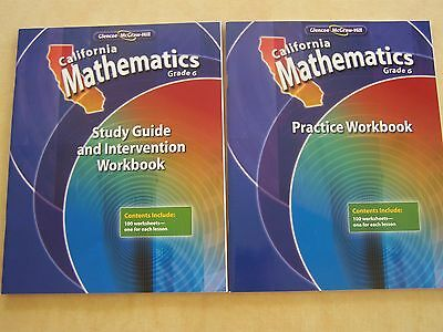 likewise  likewise Math Geometry Workbook Answers D Math Geometry Glencoe Mcgraw Hill likewise Alge  Glencoe Mcgraw Alge Teacher Edition Exponents Worksheets besides  besides Math Geometry Workbook Answers Grade 5 Math Geometry uration together with The Math Magazine Glencoe Mcgraw Hill  mon Core Edition Alge moreover  as well  likewise GLENCOE MCGRAW HILL California Mathematics Grade 6 Lot of 2 additionally Mcgraw Hill Math Worksheets Glencoe Geometry Mathematics L together with Glencoe Math Accelerated  A Pre Alge Program © 2014 moreover Grade Worksheets Homophone Spelling Words Worksheet 1 Sight Reading furthermore Math Worksheets Glencoe Mcgraw Hill The  panies Worksheet Answers additionally  also Mcdougal Littell Alge 2 Practice Workbook Answers Pdf Best Of. on glencoe mcgraw hill math worksheets