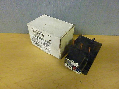 Telemecanique LRD3361 Overload Relay 55-70A (10622)
