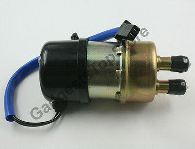 New Fuel Pump For Honda CBR900RR Fireblade 900