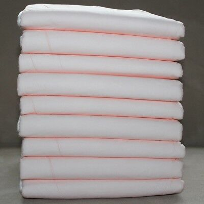 100 30x36 HEAVY Absorbency Puppy Elderly Dog Pads Wee Wee Pee Pads Underpads
