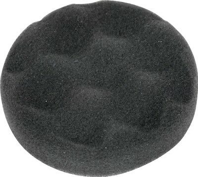 Sealey Buffing and Polishing Foam Head Hook and Loop 80 x 25mm PTCCHV79P