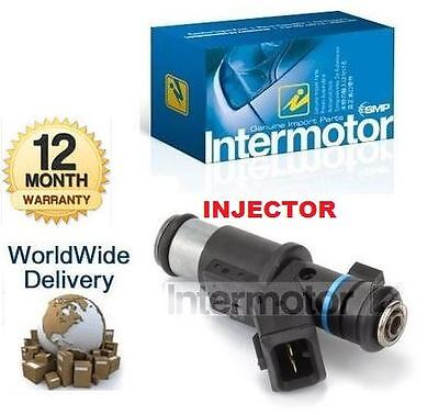For Peugeot 106 206 306 307 1007 Partner 75Bhp 1996--> Petrol Injector 1984E0