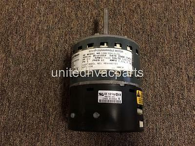 Carrier Bryant HD44AE131 GE 5SME39HX0475 ECM Variable Speed Blower Motor