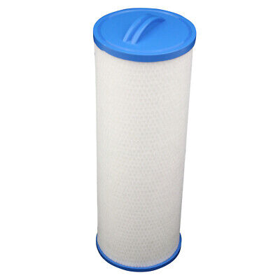 340 X 128mm O2 Spa Filter Purezone 800 Series