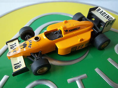 Lotus F1 100 101 Camel Cigarette Lighter Senna Nakajima