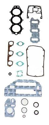 Johnson / Evinrude 50-70 Hp 3 Cylinder Gasket Kit 500-136 OE 0438904, 0397974