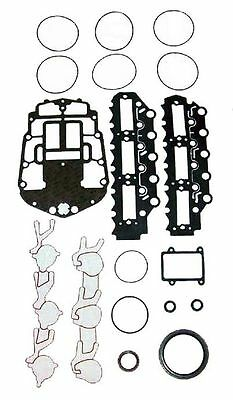 WSM Outboard Johnson Evinrude 150-175 Hp BRP V6 Eagle Series Gasket Kit 500-147