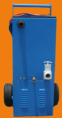 Commercial Carpet Cleaning Machine Cleaner Portable Extractor Equipment NEW