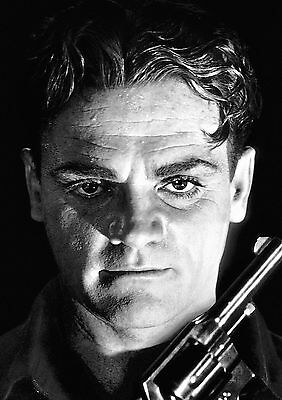 James Cagney 32 (Angels With Dirty Faces) Photo Print 32A