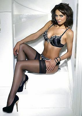 Kara Tointon 11 (Eastenders) Photo Print 11A