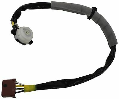 Honda Accord & Type R 98 02 Ignition Switch Cables Wires Brand New