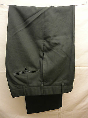 US Army - Ausgehuniform / Hosen  (Dress Green)