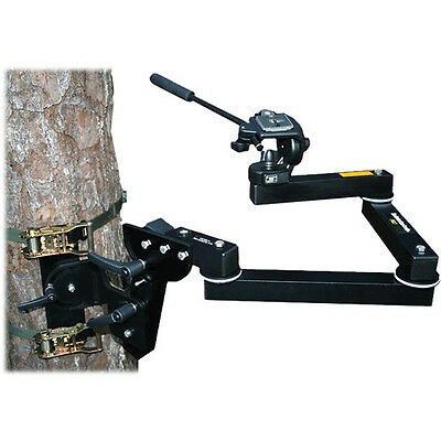 """HunterCam Cradle® Pro """"Retails for $489. from the Mfg"""""""