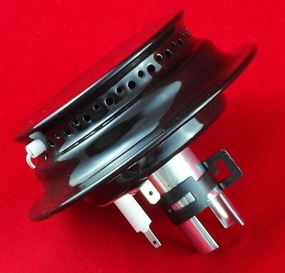 3412D024-09 Gas Range Sealed Burner Head & Igniter For Whirlpool Maytag New