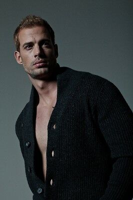 Are Hot xx william levy