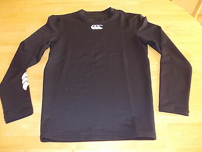 """""""Canterbury Rugby Training, Jersey"""""""