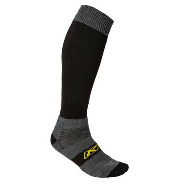 Klim Motorcycle Sock