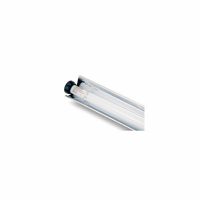 Arcadia Reflector for T5 Fluorescent Tubes