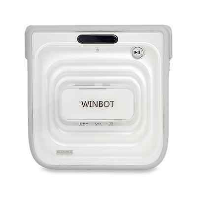 WinBot W730 Window Cleaning Robot Remote Control home office clean