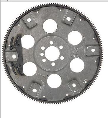 "GM Flywheel /  Flex-plate for /262-350 CID 168 Teeth 14.13"" OD w/Weight 1986-02"
