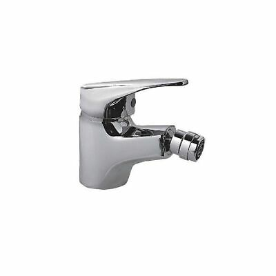 Miscelatore Bidet T-One By Teorema
