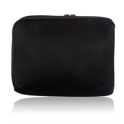 Mesh Sleeve Case Cover Bag Pouch For 10 12 13 14 15 inch Laptop Notebook Tablet