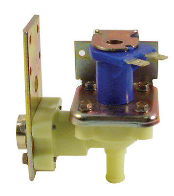 Water Inlet Valve Manitowoc 7601123 ice machine maker 110/120 Volt 23501