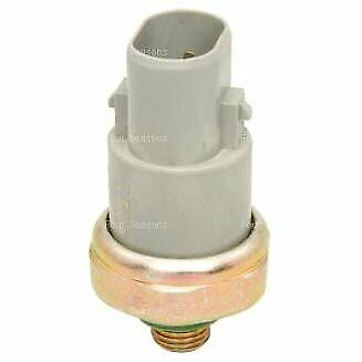 NEW AC TRINARY Switch Hpco/ Cooling Fan/ Lpco Toyota, Honda
