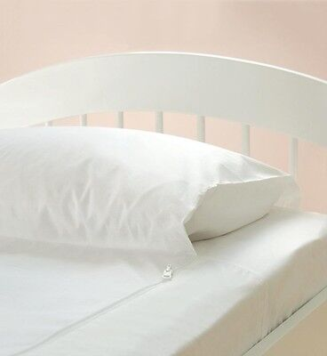 Grobag Gro to Bed - Single Bed - Spare Fitted Sheet
