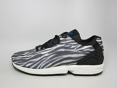 ADIDAS ZX FLUX Decon Men's Running Shoes Style# B39522 Size