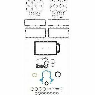 Felpro Set Full Gasket Sets New Chevy Chevrolet Corvair FS7921WS-1