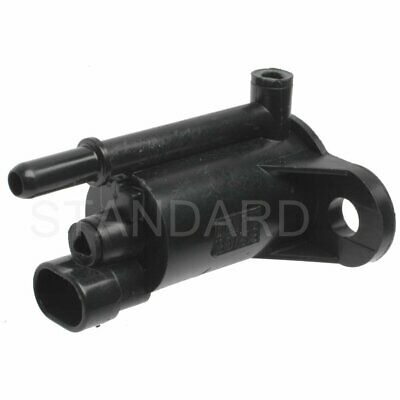 84-86 Buick Olds GM 2.8L V6 New OUT OF BOX Vapor Canister Solenoid Purge Valve
