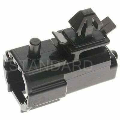 Ambient Temperature Sensor New for Mark Ford Explorer Expedition Taurus STDTX12