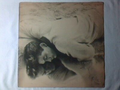 "THE SMITHS This charming man 12"" UK RTT 136"