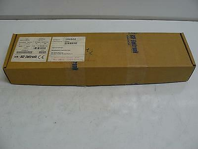 New Rsf Electronic Msa 373.55-2P Linear Encoder 120Mm Code 512230-01