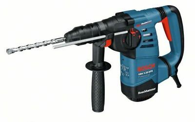 Bosch GBH 3-28 DFR Professional Rotary Hammer with SDS-Plus 230v