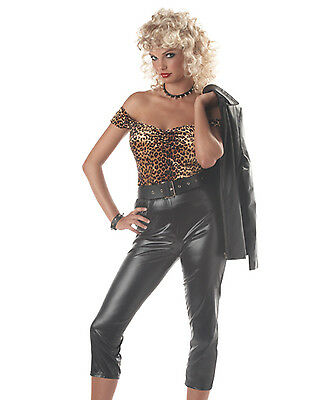 sexy hot rod honey costumeWOMANS COSTUMES ALL SZ /@MOREEEEE