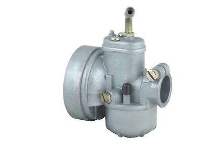 New carburetor fit for bing style puch 17mm carb model