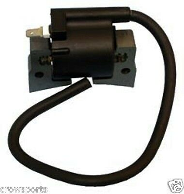 Club Car Ds Golf Cart  Ignition Coil1992-1996  #1016492 New