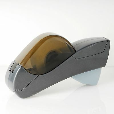 Handheld Automatic Tape Dispenser