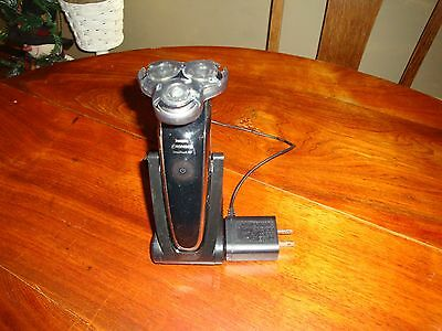 Philips Norelco SensoTouch 3D 1290X Electric Razor