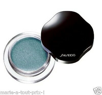 Shiseido Shimmering Cream Eye Color Ombre Creme Satinee Bl620 Yeux Bl 620