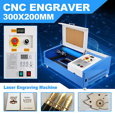 72 Character PVC Manual Card Embossing Machine Letter Embosser Stamping