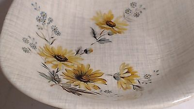 5 Inch Berry Bowl J&G Meakin England