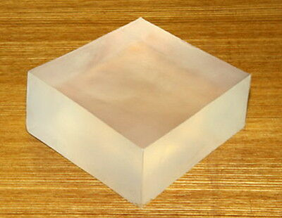10 Lb Ultra Clear Melt & Pour Soap Base SoapMaking Supplies Organic Best Quality