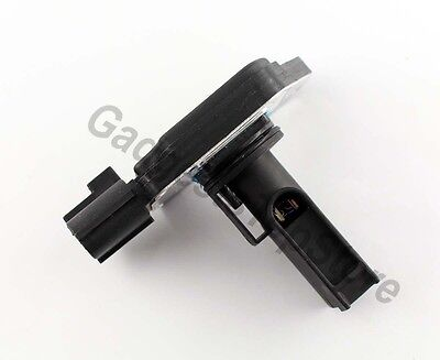 MAF Mass Air Flow Meter Sensor For Ford Mondeo Transit Mk3 2.0 16V TDDi / TDCi
