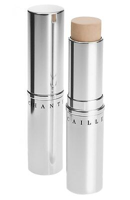 Chantecaille New Stick Foundation/Concealer - Full Size  PICK UR SHADE!   *NEW*
