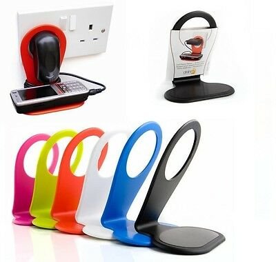Bobino - Porta Cellulare Richiudibile - Driinn Folding Phone Holder